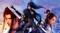 Swords of Legends Online - Даты старта предзагрузки клиента и регистрации имен в MMORPG