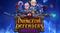 Dungeon Defenders: Awakened -  Стартовала краудфандинговая кампания