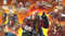 [Халява] Quake Champions - Все чемпионы за один сыгранный матч