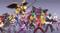 Power Rangers: Battle for the Grid — Трейлер второго сезона