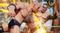 WWE 2K Battlegrounds - В игре будет более десяти режимов