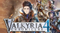 Стрим: Valkyria Chronicles 4 - Игра по заказу зрителей ч.6