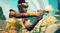The Outer Worlds - В версии игры для Nintendo Switch будет улучшена графика