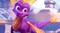[E3 2019] Spyro Reignited Trilogy - Дракончик появится на Nintendo Switch и в Steam