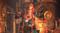 Warhammer: Chaosbane - Вышло бесплатное обновление с новым персонажем