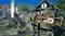 Frozenheim - В мае выйдет градостроительная стратегия про викингов