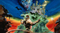Castlevania Anniversary Collection выйдет 16 мая