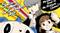 Persona 4 Golden - Продано более 500,000 копий на ПК