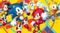 Sonic Mania Plus - Вновь проблемы из-за Denuvo