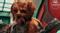 Очень много диковинных пришельцев в трейлере 13-го сезона «Доктора Кто»