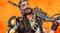 Apex Legends - 100 миллионов игроков побывало в королевской битве