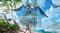 Новая реклама игр для PlayStation 5. Horizon Forbidden West выйдет во второй половине 2021 года