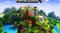 В Minecraft играет 140 миллионов игроков ежемесячно