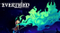 Тактический изометрический рогалик Evertried выйдет в октябре