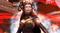 DC Universe Online - Цирцея и Гепарда вновь вернулись к преступным делам