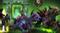 World of Warcraft: Burning Crusade Classic — Blizzard запросила $35 за копию героя и $39,99 за 58-й уровень
