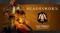 Guild Wars 2 — Знакомимся с Bladesworn, новой элитной специализацией класса Warrior