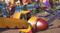 В Planet Coaster появились традиционные аттракционы