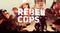 Rebel Cops - Спин-офф This is the Police появится на смартфонах