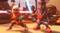 Dungeon Defenders: Awakened - Состоялся релиз Steam-версии
