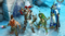 Warhammer: Chaosbane - Содержимое сезонного абонемента