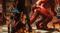 MMO, которые не вышли - Diablo II Online