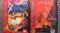 Переиздание 16-битных платформеров Aladdin и The Lion King выйдет осенью