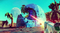 No Man's Sky — Дополнение Beyond с VR и социалкой выйдет 14 августа
