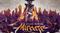 Mirage: Arcane Warfare закрывается в этом месяце