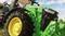 Новый трейлер «Гараж» для Farming Simulator 19