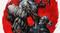 [Bloomberg] Британские инвесторы потребовали сменить руководство CD Projekt