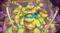 Teenage Mutant Ninja Turtles: Shredder's Revenge - Анонсирована игра в стиле классического beat 'em up