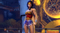 DC Universe Online - Тридцать восьмой эпизод будет посвящен Чудо-Женщине