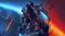 Mass Effect Legendary Edition - Самый большой одновременный онлайн игроков среди всех игр от Bioware