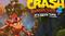 Crash Bandicoot 4 - Официально анонсирована новая игра серии