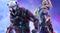 "Warface: Breakout - Состоялся старт сезона ""Riot"""