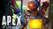 20 советов по Apex Legends: как действовать и на что обращать внимание