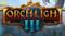 Torchlight III - Игра ушла от F2P-модели, переименовалась и получила дату релиза