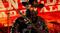 Red Dead Online - Новые возможности для охотников за головами и четвертый бандитский абонемент уже в игре
