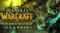 World of Warcraft: The Burning Crusade Classic - Дополнение появится в ближайшие месяцы