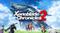 После анонса Пиры и Митры для Super Smash Bros. Ultimate игроки раскупили все Xenoblade Chronicles 2