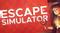 Головоломка Escape Simulator представила трейлер и дату выхода