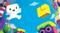 Магазин Epic Games бесплатно раздает головоломку Fez до 29 августа