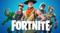 [Перевод] За успехом Fortnite скрываются многомесячные переработки