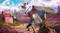 Первые оценки Far Cry: New Dawn — слабо