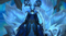 Превью: World of Warcraft: Shadowlands - Новинки дополнения