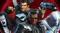 Marvel Ultimate Alliance 3: The Black Order - Вышел первый набор с дополнительным контентом