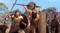 """Total War Saga: Troy - Дополнение """"Ajax & Diomedes"""" уже доступно"""