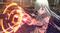 """Джефф Грабб: """"Scarlet Nexus появится в Xbox Game Pass в день релиза"""""""