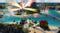 """Tropico 6 - В конце лета выйдет дополнение """"Festival"""""""